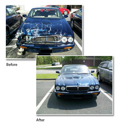 before-after-auto-work